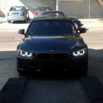 BMW Destacada