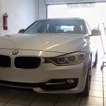 BMW 328i Destacada